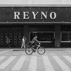 Reyno Banda