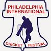 Philadelphia International Cricket Festival