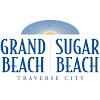 Grand Beach Sugar Beach Resorts