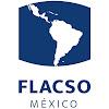 Flacso México