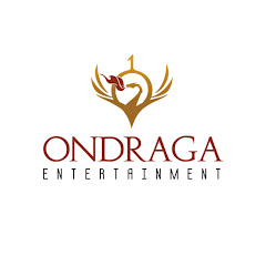 Ondraga Entertainment's channel picture