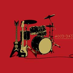 GOODDAYCOLTD
