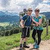 A Tasty Hike - Wandern, Reisen, Genießen
