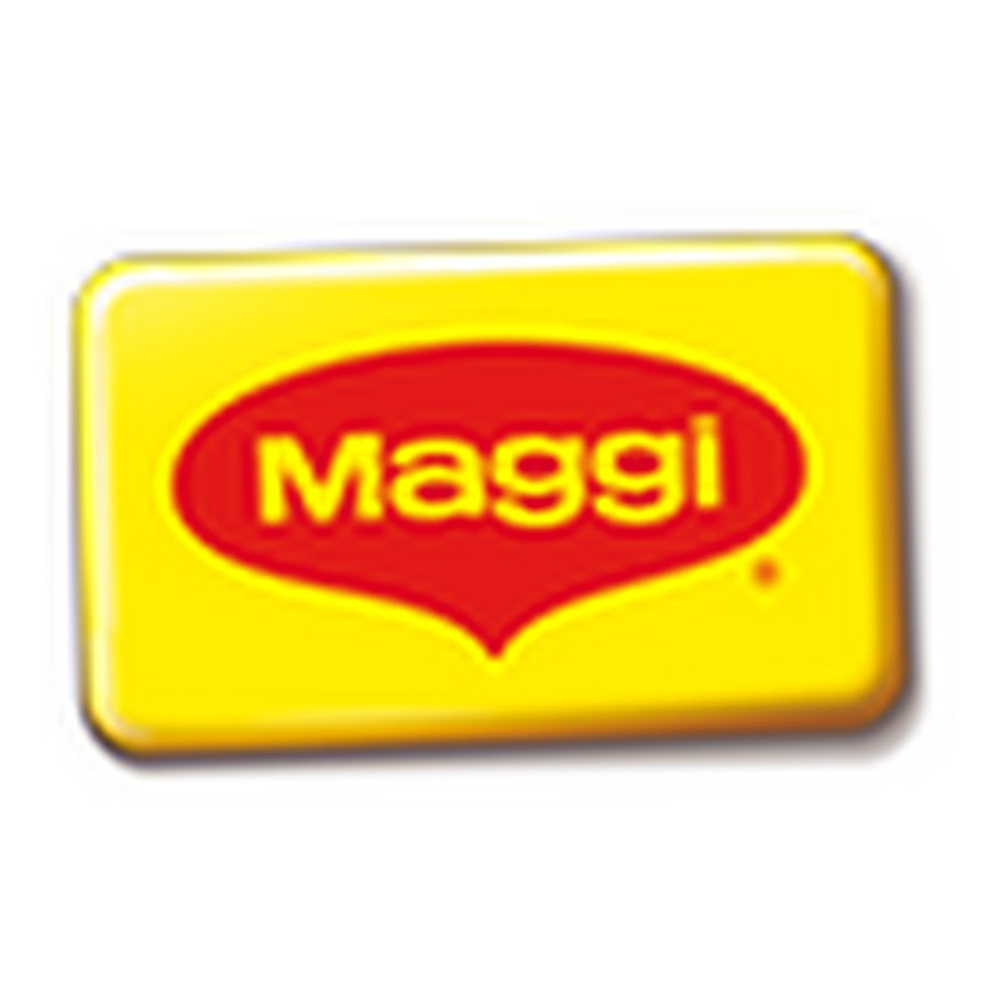 failed brands maggi Before maggi, cadbury, coke and mustard oil had failed quality standards maggi and nestle are not the first food products in india to have come under scanner over health and safety concerns.