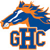 Georgia Highlands College Chargers