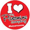 LTMNationalPantomime