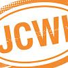 JCWInews