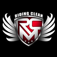 Riding Clean