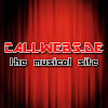 callweb 3 - all about musicals