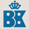 BKCookware Holland