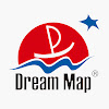 Dream-Map_ch