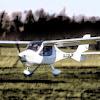 Cloudbase Aviation