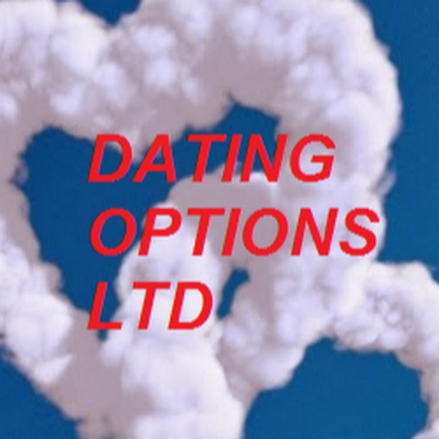 no dating options