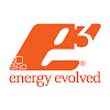 e3EnergyEvolved