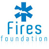 FIRES Foundation / Foundation for Fire and Rescue in Latin America