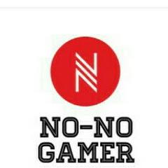 No-no gamer