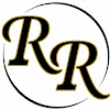 Rieth-Riley Construction