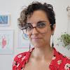 Joana Ludwig