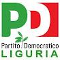 PD Liguria
