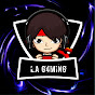 Avatar for UC3EPe83lhAO9Scq0Yc_BNcw