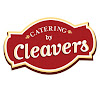 Catering by Cleavers