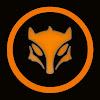 Psychic Fox