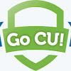 Go CU!