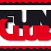Sala FunClub