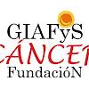 Fundación GIAFyS CÁNCER