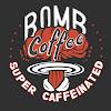 BOMB Coffee