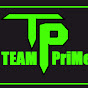 TeamPriMeNA