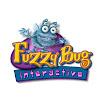 Fuzzy Bug Interactive