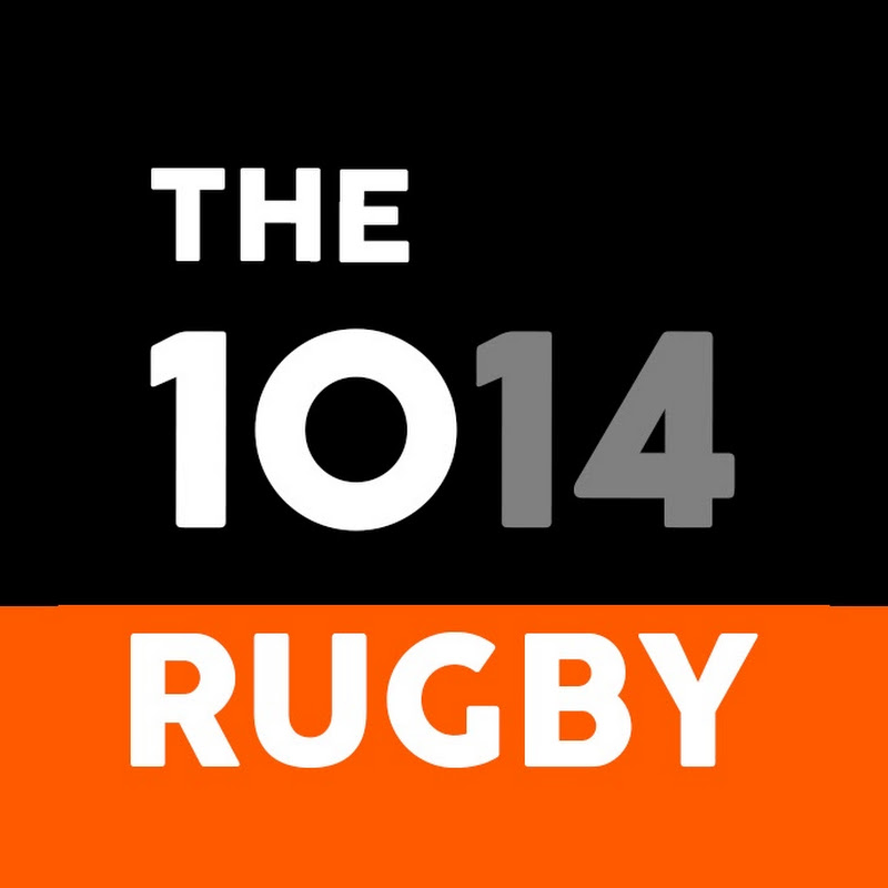 The 1014 Rugby