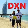 DXN AMERICA DXNLA El equipo DXN de mayor proyección y crecimiento en AMERICA