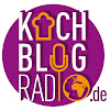 Kochblogradio.de TV