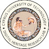 Digital Heritage Research Lab