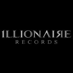 1LLIONAIRE