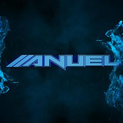 Cover Profil AnuelVEVO