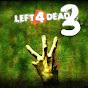 left4dead3fanclub