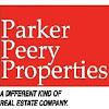 Parker Peery Properties - Listings
