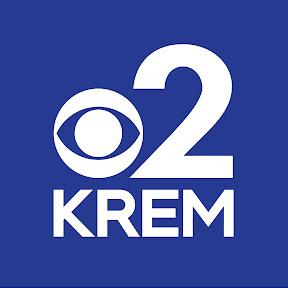 Spokane, Washington on FREECABLE TV