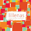 Lillenas Music