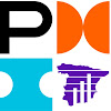 PMI Madrid Spain Chapter