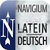 Navigium