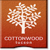 Cottonwood Recovery
