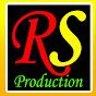 R S Production