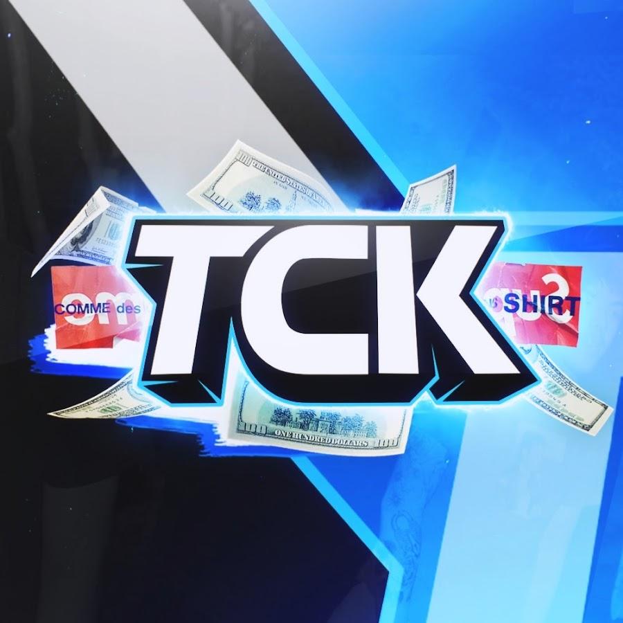 TCK - YouTube