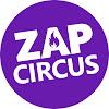 ZAPCIRCUS
