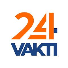 24Vakti