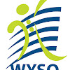 Wisconsin Youth Symphony Orchestras